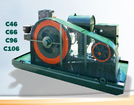 Arrow Engine Natural Gas Generator Sets